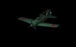 Plane_a6m5.png