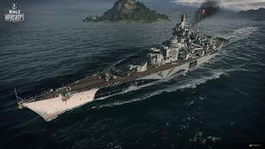 Tirpitz_wows_main.jpg