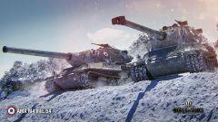 AMX M4 mle. 54