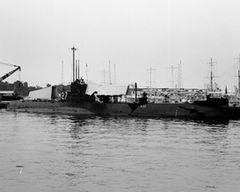 SS-127.jpg