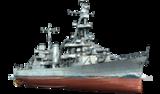 Ship_PASC012_Pensacola_1944.png