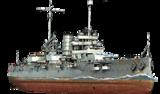 Ship_PGSB103_Nassau.png
