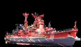 Ship_PJSC709_Haguro.png
