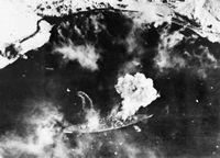 Tirpitz_history-30.jpg
