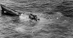 U-625.jpg