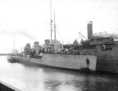 Avtroil1913-1919.jpg
