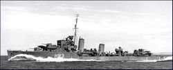 HMCS_St_Laurent_20_August_1941.jpg