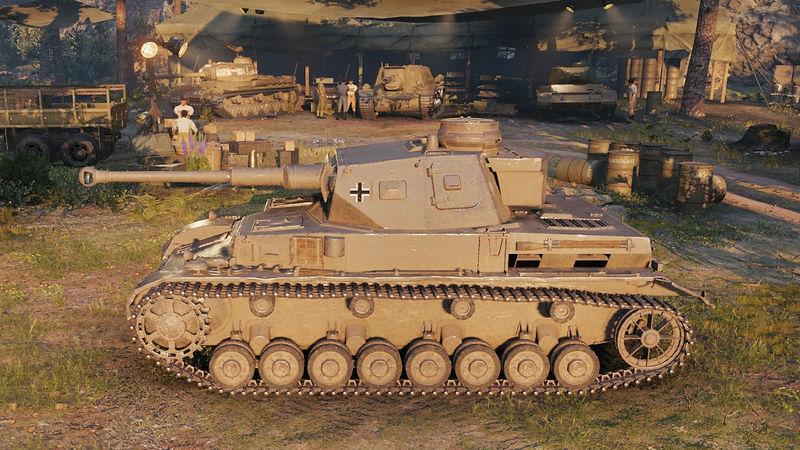 Файл:Pz.Kpfw. IV Ausf. D scr 3.jpg