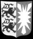 Schleswig-Holstein_logo-1.png