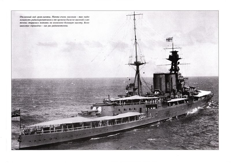 Файл:Ship.bsu.by download book 640642.jpg