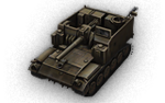 USA-M44.png