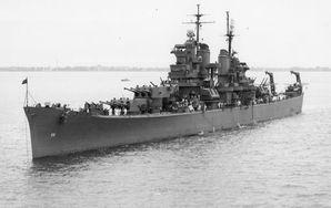 USS_Baltimore_CA-68_29_-_July_1943.jpg