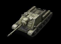Blitz_SU-85_screen.png