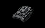 Germany-Pz.Kpfw. II Ausf. G.png
