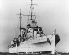 HMAS_Perth_copy.jpg