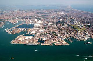 HMNB_Portsmouth.jpeg