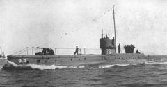 HMS_D2.jpg