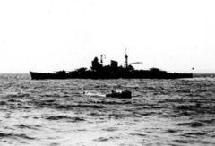 Mikuma_(1934).jpg