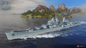 Seattle_wows_main.jpg