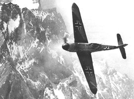 Bf_109_F_(2).jpg