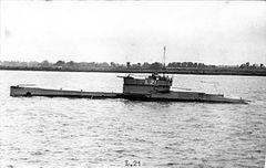 HMS_L21.jpg