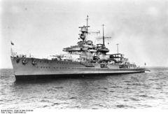 Nürnberg_(1934).jpg
