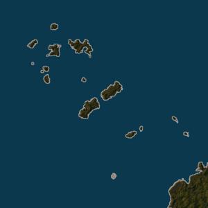 Okinawa.png