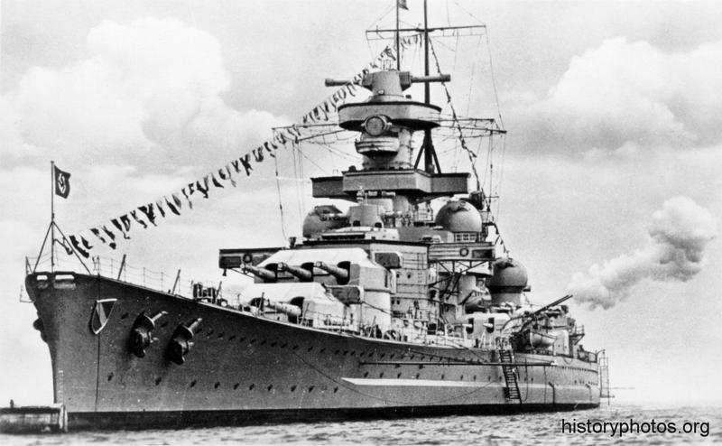 Файл:Scharnhorst на бочке.png