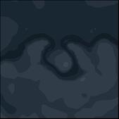 Старая крепость (миникарта)
