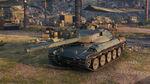 AMX_30_1er_prototype_scr_2.jpg