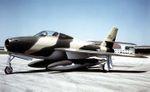 F-84F_фото_1.jpeg