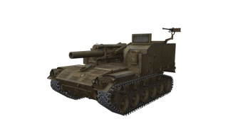 M44 - Global wiki. Wargaming.net
