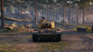 M46_Patton_KR_scr_1.jpg