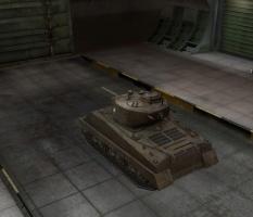 M4A3E2_Jumbo_Sherman_004.jpg