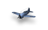Plane_f2a.png