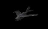 Focke-WulfFw252