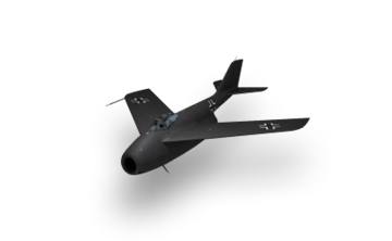 Plane_fw-252.png