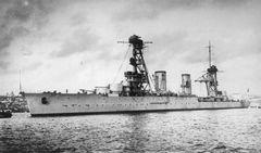 ship_KrasnyyKavkaz1930s3.jpg