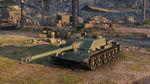 T-34-2G_FT_scr_2.jpg