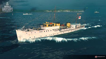 WG_WoWS_SPb_Screenshots_Misk_Ships_1920x1080px_Aronia.jpg