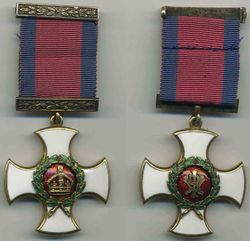 Distinguished_Service_Order.jpg