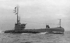 HMS_Perseus_(N36).jpg