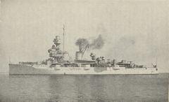 Niels_Juel_(1918).jpg