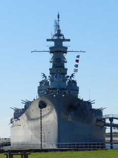 alabama-bb-60-920-21_front.jpg