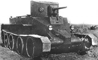 world of tanks update 9.21