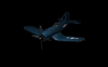 Plane_f2g.png