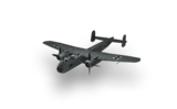 JunkersJu288A