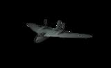 MesserschmittMe265
