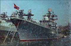 Ship_956_Bezboyaznennyi_754_1999_06_13_Vladivostok.jpg
