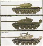 T-54_13.jpg